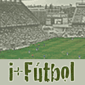 I + Futbol