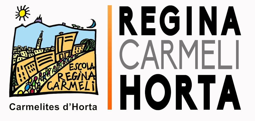 Colegio Regina Carmeli Horta