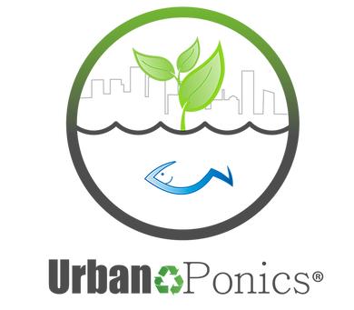 UrbanoPonics